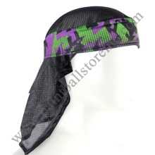 hk_army_paintball_head-wrap_vice-neon[1]